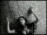 Patricia Manterola - Quiero