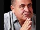 Aram Asatryan HAYOC QAJER