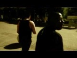 Laroo THH & Keak Da Sneak - Money