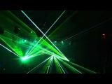'Lucid - I Can't Help Myself (Tim Mason Remix)' played by Steve Angello