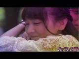 Free Hugs / БЕСПЛАТНЫЕ объятия.(Asian version). Посвящается дню объятий=)