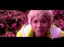 You're Beautiful Ft. Park Shin Hye, Jang Geun Seok, Lee Hong Ki and Jang Yong Hwa - According To You