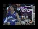Последняя минута Стоктона в качестве игрока НБА