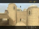 CSS Pro Jumping On de_dust 2 Unlimited