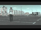 My Electro Dance xxx [ http://autopuls.info ] xxx