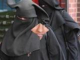 فليقولوا عن حجابي (( احمد بوخاطر ))  NASHID HIJAB