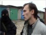 В Подмосковье задержаны участники банды, которая расстреляла 3 инкассаторов - Первый канал