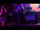 Мир'a-Под Прицелом(Live in Blur 7/10/2011)