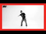 URBANPLAY DANCE ACADEY-DO KYUN