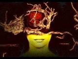 MMX (The Social Song) (Ferdinando Diaz Vocal Remix) - Enigma