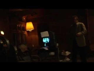 Интервью с призраком / 8213: Gacy House // 2010 / трейлер