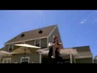 Аферисты: Дик и Джейн развлекаются / Fun with Dick and Jane // 2005 / трейлер