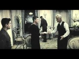 Флаги наших отцов Flags of Our Fathers 2006 трейлер