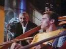 Бегущий человек  The Running Man  1987  трейлер