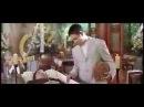 Ромео должен умереть / Romeo Must Die 2000 / трейлер