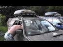 Vasaros GM2011 Nr 2 Laukiam rezultatu