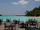 Malediven - Rannalhi Island - Adaaran Club Resort