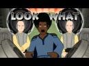 Star Wars Gangsta Rap 2009 Full video [HQ]-star wars gangster rap 3