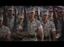 [U.S. Marines] Manowar - Warriors Of The World (HD)