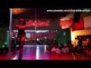 EL RATON Y EL QUESO feat Big Man W Corona Millonario Vida Baja