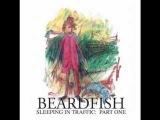Beardfish - The Ungodly Slob