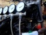 синхронизатор хонда cb 400 sf