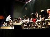 Glenn Branca-Symphony No. 13 Hallucination City-St. Louis, MO