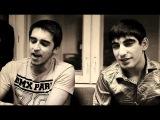 Shami ft. SK - Запомни I love you (ко дню рождения)