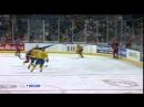 RUSSIAN-HOCKEY.RU МЧМ. Россия - Швеция 2:0