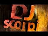 Sound of dream (DJ Scorpi)