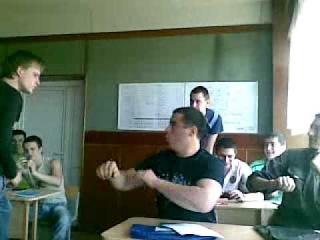 лёха vs ишак.mp4