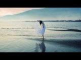 FKN feat. Jahala - Still Time (Aly &amp Fila Remix)