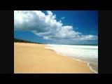 Fenomenon - Pacific Memories