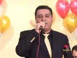 haykakan erger-Armenian music... Musheg Khachatryan