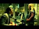 Трейлер - Русалка (2007)