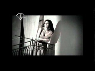 GUESS BY MARCIANO - MAKING OF ADV CAMPAIGN 2010