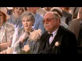In &amp Out (Film Completo) Kevin Kline, Joan Cusack.