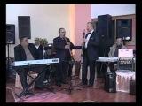 Армянский кларнет!