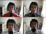 If Ye Love Me - Thomas Tallis (multitrack)