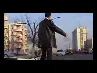 Turkmenistan, Turkmen clips, Turkmen