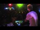 Fresh Cut EVENT - Boris Brejcha v2