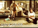 The Hangover Soundtrack Kanye West Can't Tell Me Nothing