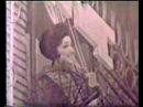 Nicolae Herlea - Каваціна Фігара 'Largo al factotum' (Rossini, Il barbiere di Siviglia)