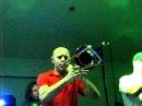 Ляпис Трубецкой - Африка (Лида, 10.02.2011)