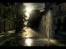 Armin van Buuren Feat Gabriel & Dresden - Zocalo 2009 (D'azoo At Night Intro Remix 01)