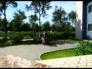 Лесная поляна (город-спутник Кемерово)