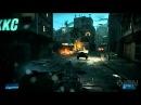 Battlefield 3 Co-op Exfiltration Mission