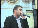 Heftebecer Valeh Lerik, Elsen Xezer, Elnur, Umud ve Basqalari(vkontakte/meyxana_official) - Avarin biri avara