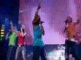 S Club 7 - Bring It All Back (LiveTour) - Rachel Stevens