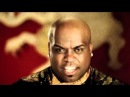 Cee Lo Green & Jack Black - Kung Fu Fighting